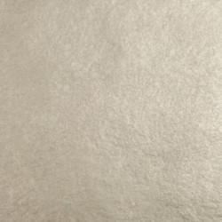 12 karat białe th12