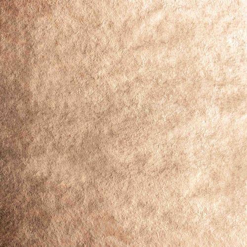Gąbka Akapad miękka