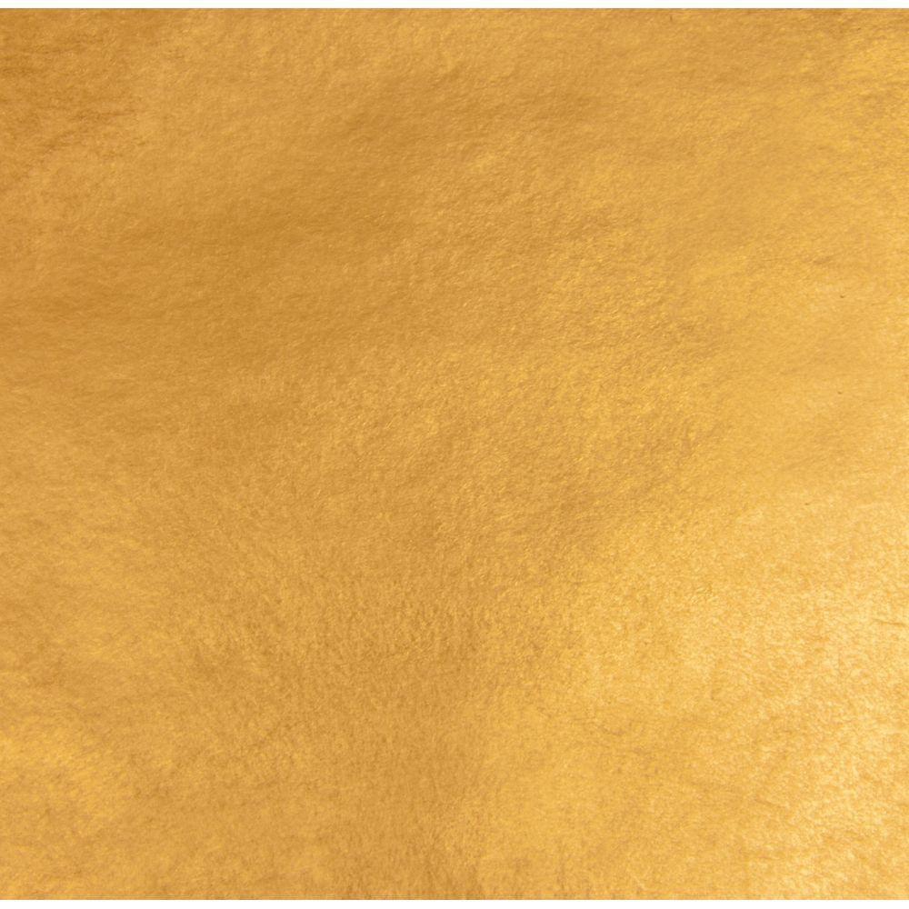 Patyna olejna - rdza 100 ml