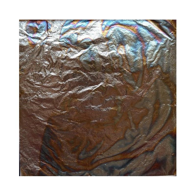 Szkagmetal 14x14 oxyd niebieski