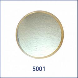 Mika 5001 srebro 25 g