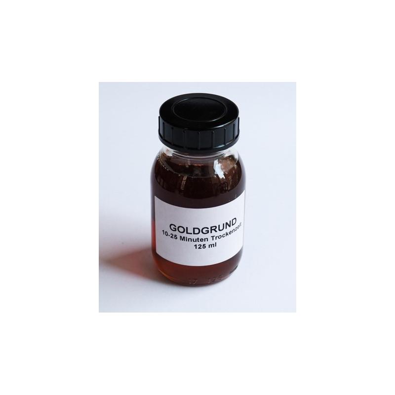 Mixtion olejny bezbarwny szybki 10-25 min