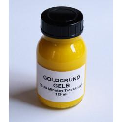Mixtion olejny żółty szybki 10-25 min