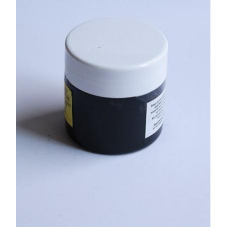 Pulment Selhamin czarny