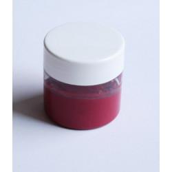 Pulment Selhamin różowy