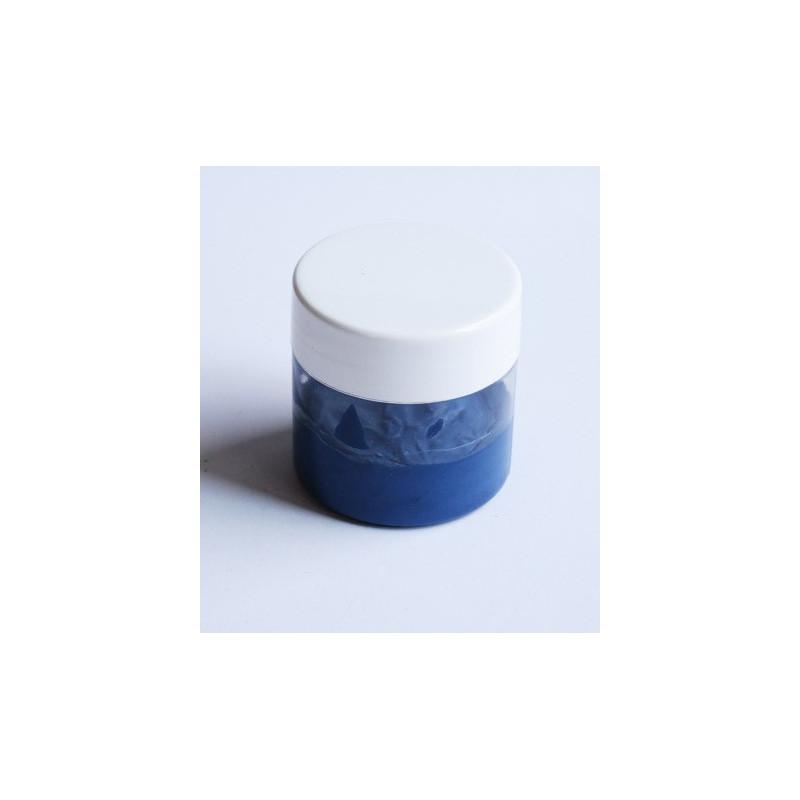 Pulment Selhamin niebieski