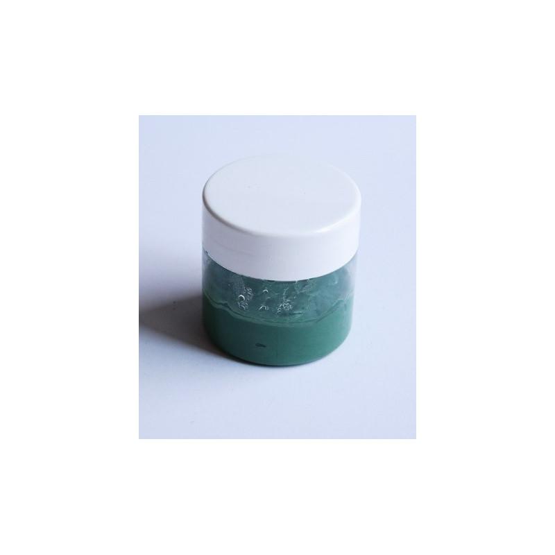 Pulment Selhamin zielony