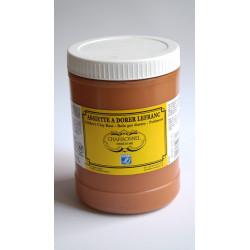 Pulment LeFranc żółty