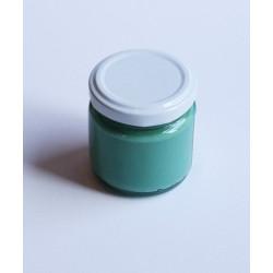 Patyna olejna - grynszpan 100 ml