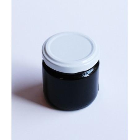 Patyna olejna - czarna 100 ml