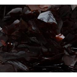 Szelak bezwoskowy - rubin
