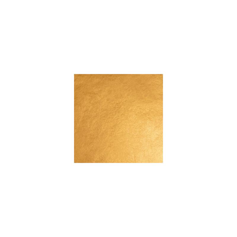 23 karat żółte ciemne th12