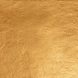 Farba akrylowa Jo Sonja's -  rich gold