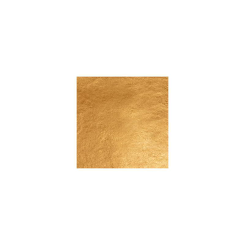 23 karat antyczne/florin th14