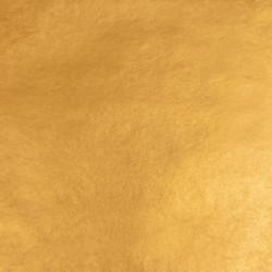 Farba akrylowa Jo Sonja's - brązowa jasna