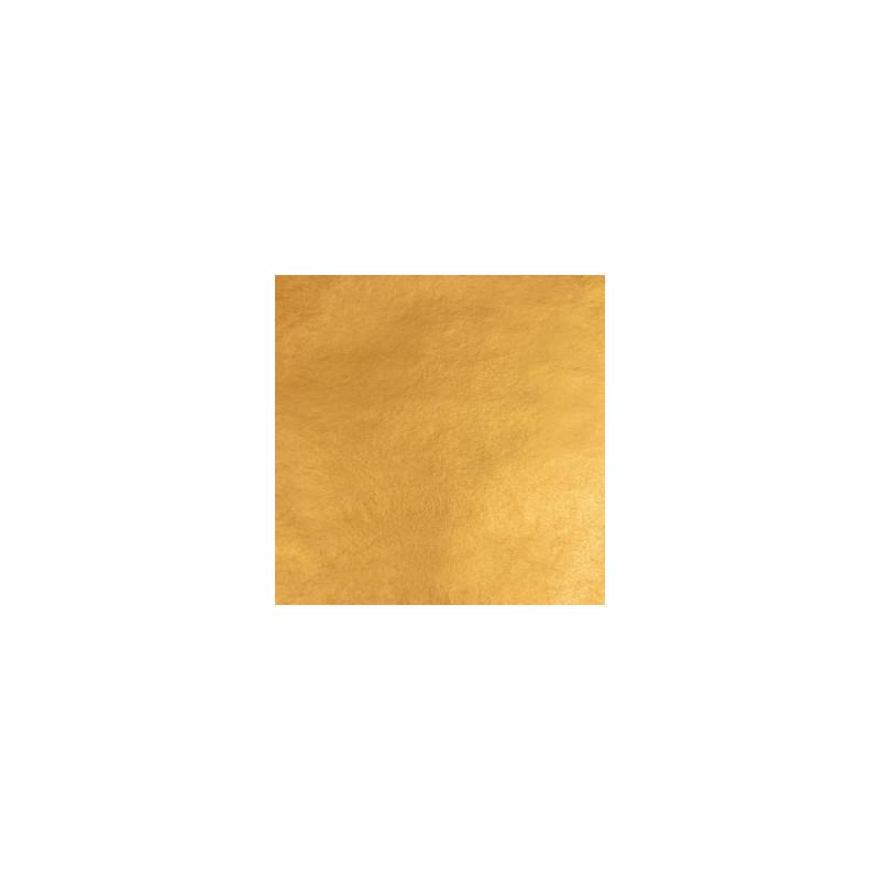 23 3/4 karat pomarańczowe th12