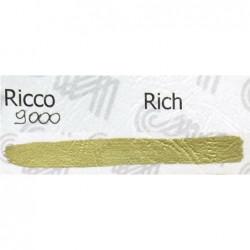 Brąz Puder 9000 Ricco
