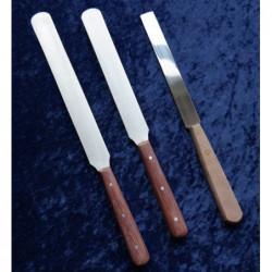 Nóż pozłotniczy 16 cm