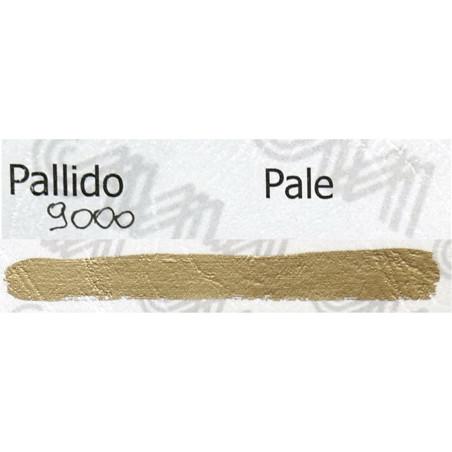 Brąz Puder 9000 Pallido