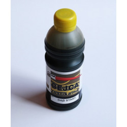 Bejca spirytusowa - biały 250 ml