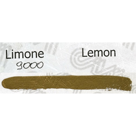Brąz Puder 9000 Lemon