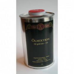 Mixtion olejny Kölnera 3h