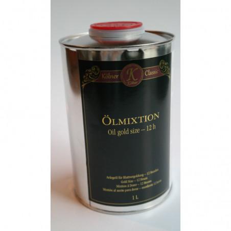 Mixtion olejny Kölnera 12h