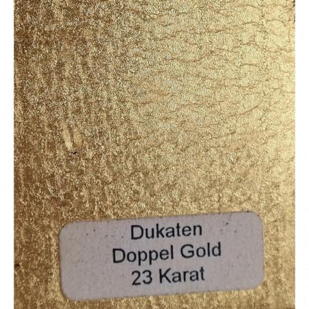 23 karat dukatowe th10