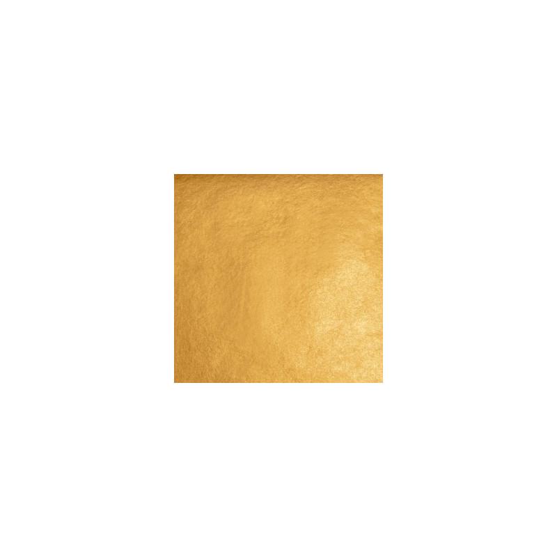23 karat rosyjskie żółte th22