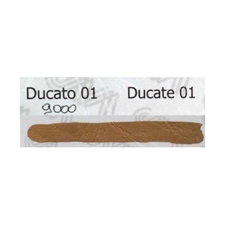 Brąz Puder 9000 Ducato 01