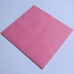 23 3/4 karat rosenoble th10