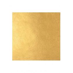 22 karat icongold żółte luźne th18