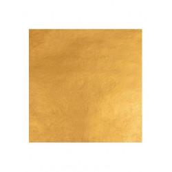 23 3/4 karat icongold pomarańczowe transfer th18