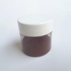 Pigment suchy - czerwień angielska