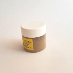Pigment suchy - włosy 2. rozjaśnienie
