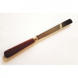 Nóż pozłotniczy 14 cm