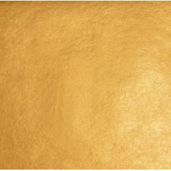 złoto jadalne puder 0,125 g