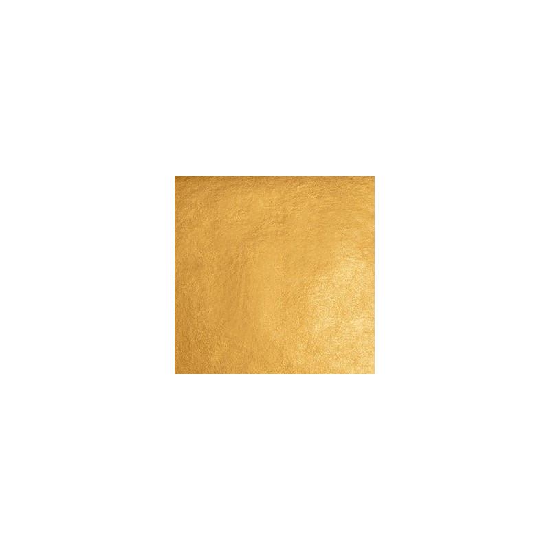 23 karat rosyjskie żółte transferowe th22