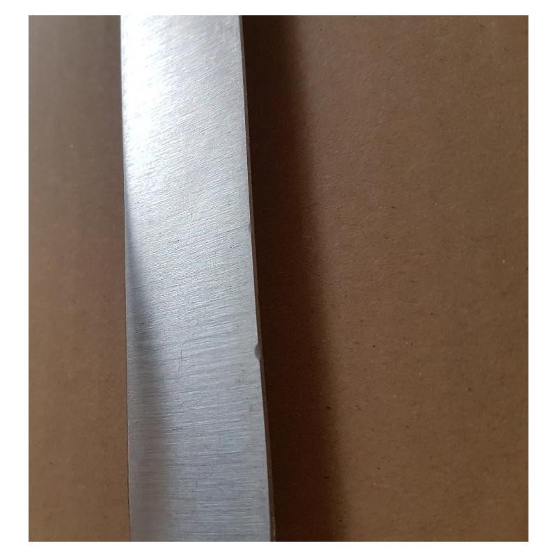 srebro drobinki 0,125 g