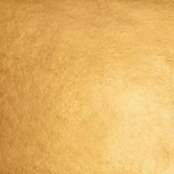 23 karat żółte extra luźne th14