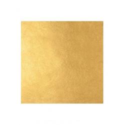 Brąz Puder 12000 Reichbleichgold