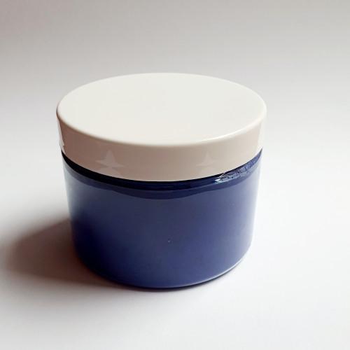 Pigment suchy - fiolet ciemny