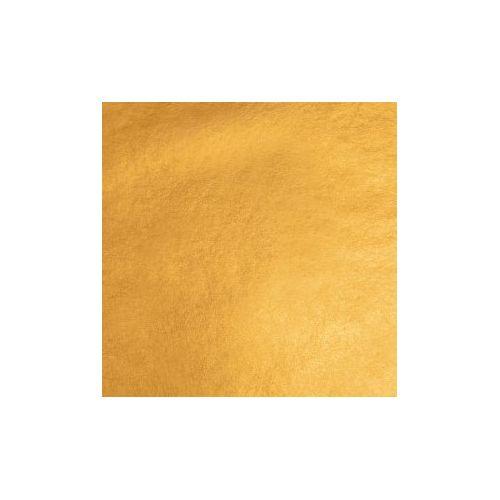 24 karat żółte transfer th20