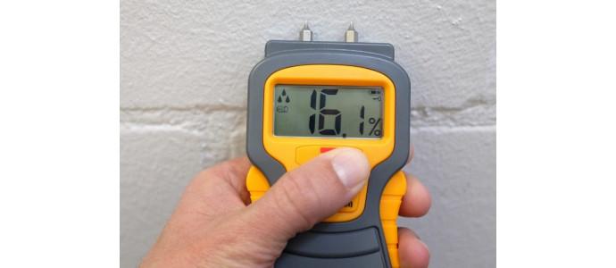 Co to jest i do czego służy termohigrometr?