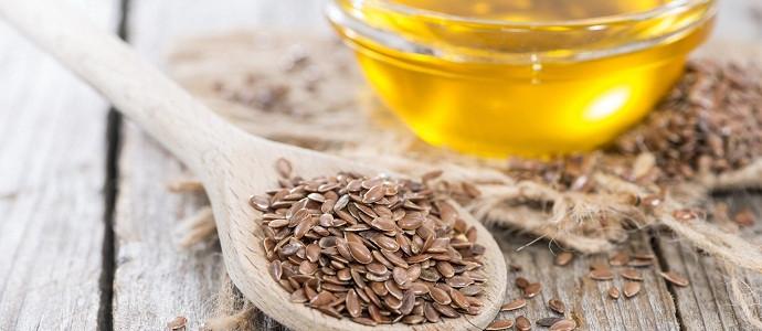 Czym jest olifa i do czego się jej używa?