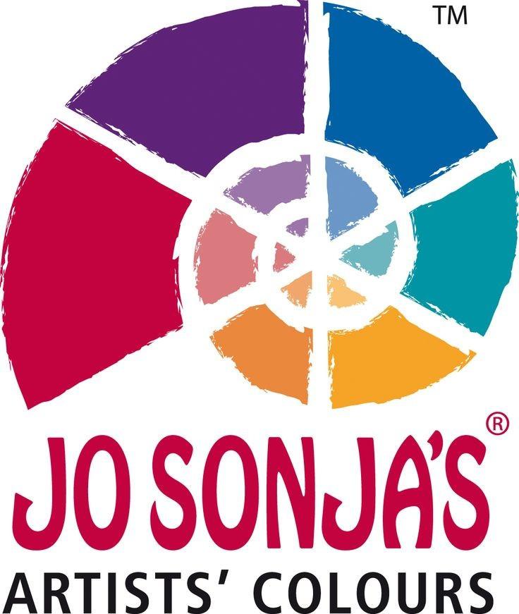 Jo Sonja's
